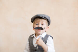 Will you play your part with Movember?